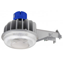 LED/FIX/SECURITYLIGHT/D2D/28W/50K/120-277