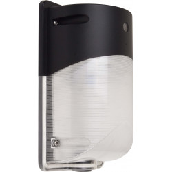 LED/FIX/SECURITYLIGHT/13W/D2D/40K