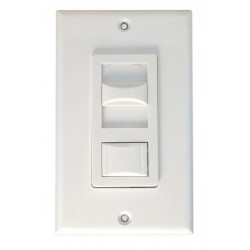 DiodeLED DI-1150-W REIGN 12V / 24V Dimmer Switch