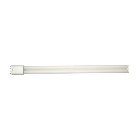 LED/DL40/23W/830K/2G11/BAL-V