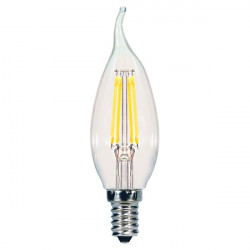 LED/FILAMENT/CA11/5.5W/30K/FULLGLASS/DIM