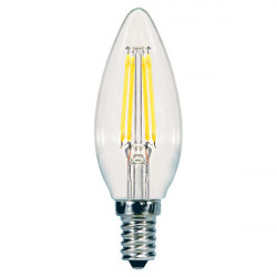 LED/FILAMENT/C11/5.5W/30K/FULLGLASS/DIM