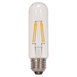 LED/FILAMENT/T10/4.5W/30K/FULLGLASS/DIM