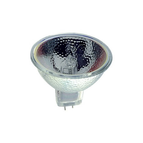 JCR120V-150W Ushio ESD 1000356 Light Bulb: 150 watt MR16 halogen GY5.3