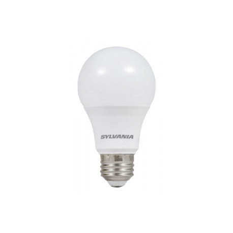 LED/A19/9W/MOTION/827/RP
