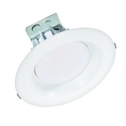 LED/CAN/RETROFIT/8INCH/25W/30K/UNV/DIM