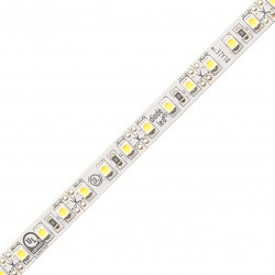 DiodeLED DI-12V-BL33-8016 BLAZE 16.4 Feet Flexible Light Strip: 3300K