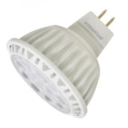 LED/MR16/9W/27K/DIM