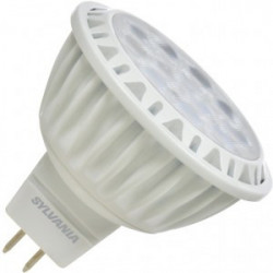 LED/MR16/9W/30K/DIM