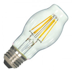 LED/VINTAGE/BT15/4.5W/E26/27K/DIM