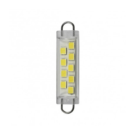 LED/RIGIDLOOP/WW-12V