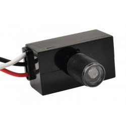 SENSOR/BUTTON/PHOTOCELL