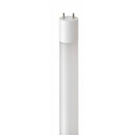LED/T8/14W/48IN/840K/BAL-V/FROSTED