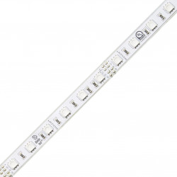 LED/FLEXSTRIP/RGB/WETLOC/160LFT/16.4FT-24V