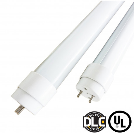 LED/T5/24W/48IN/840K/FROSTED/BAL-V