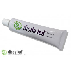 LED/FLEXSTRIP/WETLOC/SEALANT