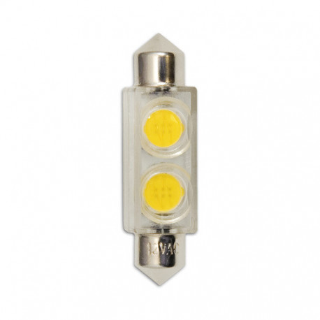LED/FESTOON/WW-24V