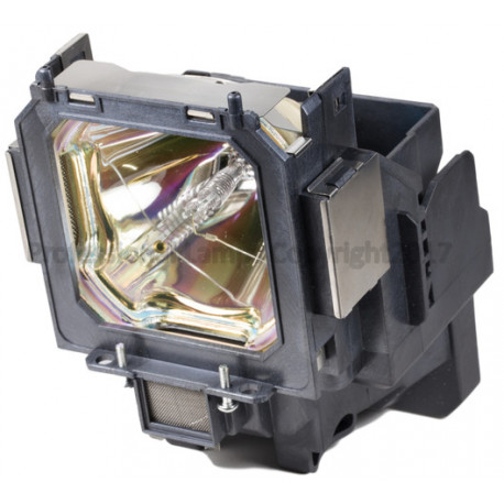 POA-LMP105 PLI Lamps 6103307329 Sanyo Projector Lamp Assembly 300 watt