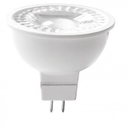 LED/MR16/6W/30K/FL38/DIM