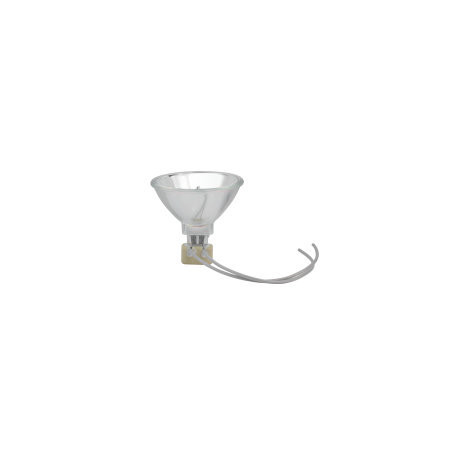 6.6A/105MR16 / 64339C Osram58963 Light Bulb: 105 watt, 6.6 amp, MR16