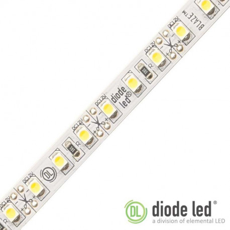 LED/FLEXSTRIP/50K/200LFT/16.4FTROLL