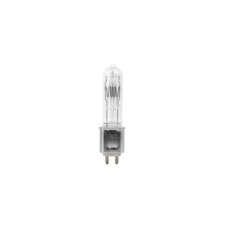 GLE 750/115/1500 Osram 54523 Light Bulb: 750 watt, 120 volt, halogen