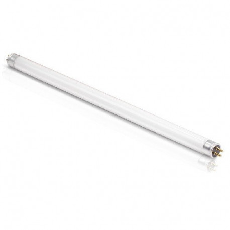 F8T5DL Halco 9215 Light Bulb: 8 watt, 6500K, T5 fluorescent tube