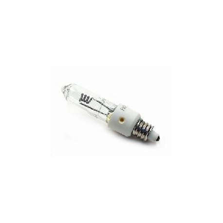 FBV30-250 Radiant FBV Light Bulb: 250 watt, 30 volt, T3.5, E10