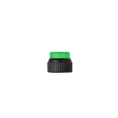 30149 Sylvania 32083 Green Lense For T-2 Mini Indicator Cap