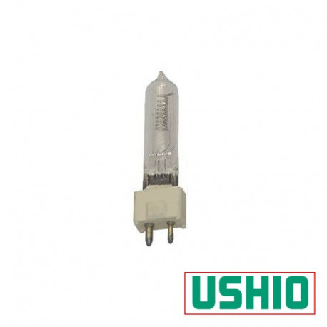 FNA Ushio 1000578 Light Bulb: 300 Watt, 120 Volt With A GZ9.5